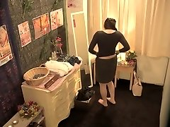 incredibile ragazza giapponese in incredibile hd jav clip