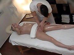 массаж и жесткий трах ее снэпчат-wetmami19 добавить