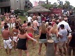 Čudovito pornstar v noro blondinka, skupina sex scene odraslih