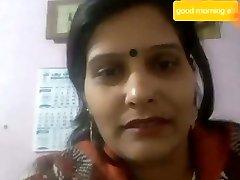 INDIAN Porn ACTRESS