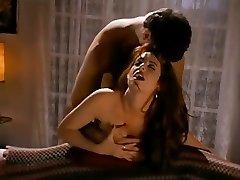 poln mehki film seksi in vroč