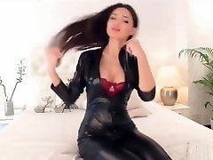 Very very mind-blowing and wondrous  girl  romanian girl  fetish