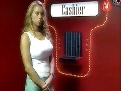 Casino Unwrap Poker Nancy
