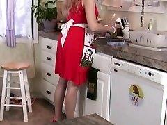 Lo que sucede en la cocina se mantiene en la cocina