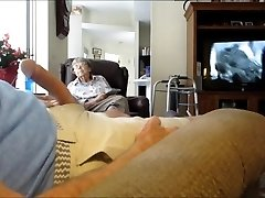 Flash riista jaoks naise ema