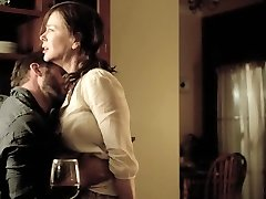 Strangerland (2015) Nicole Kidman
