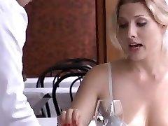 Monamour je italijanska drama z več seks scen