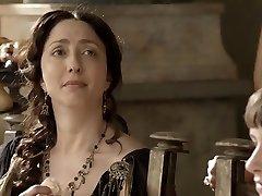 Spartak Vojne Preklet S01E11-13 (2010) Lucy Lawless, Viva Bianca, Katrina Zakon, Drugi