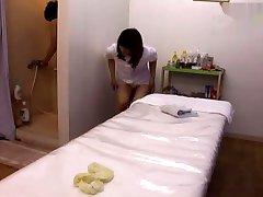 Massage 143