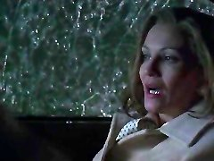 Joan Allen premature ejaculation fuckfest in car