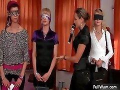 Show gostiteljice gets pohoten iz ob part2