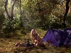Patricia Arquette - Človeške Narave