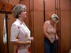 Ruski Mamma - Valentina 8