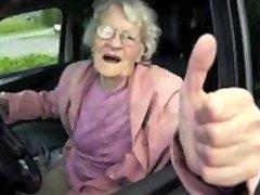 conducătorii auto seat pervers olde pervers bunici de satyriasiss