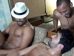 Gay Porn ( Novo Venyveras4 )