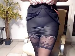 come2mom secret sequence on 06/23/2015 from chaturbate