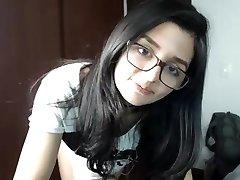seks webcam amaterski