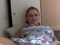 # The cute Steph Upskirt.