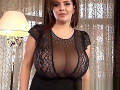 I WILL Energy MY Penis & ALL MY SPERM AS DEEP AS I CAN UP YOUR PUSSY XENIA!!!