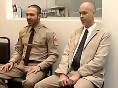 Policias cachondos - Torrid Cops