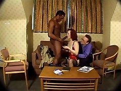 Mature Assfucking Black-trasgu