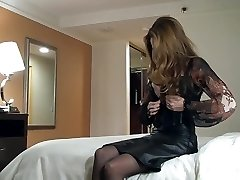 amateur three way 773 part 1