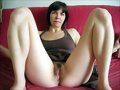 The Hottest Mature Pussies Ever On Pornhub