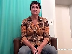 natasha cougar casting