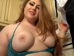 Drinking my urinate & grinding on doxy Bts at PASCAL'S SUB SLUTS