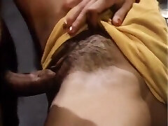 Classic Full Video ( V.G. )
