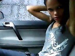 brazil car flashing