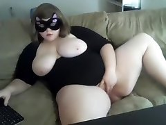 mscuteandchubby secret episode on 1/30/15 18:43 from chaturbate