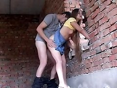 Ukrainian private video