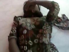 Shy Desi Gf Naked Show And Boob Press