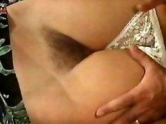 Judith Fritsch - Monique mein heisser Schoss by snahbrandy
