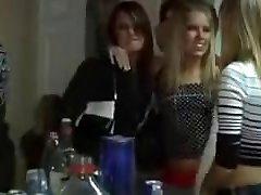 Sex aan het college frat party