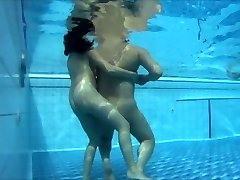 Poolfun