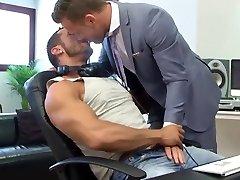 homo porn Twenty One