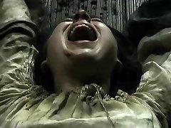Isobel rek foltering