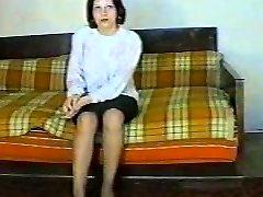 Romeno Filme Pornô De Qualidade De Camturbators