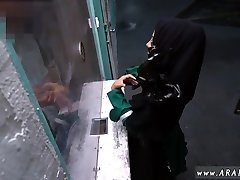 Hot arab mom Desperate Arab Woman Fucks For