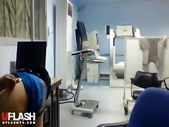 Arab medic