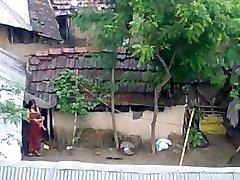 village gal