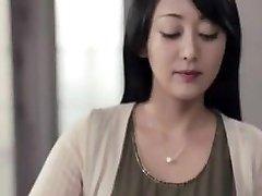 step mama japanese