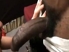 Interracial Homo As Hawt As It Gets