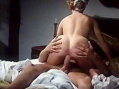 Decameron 3 Tales Of Desire(1996) Full movie scene m22