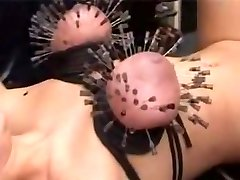 Pincushion bra buddies