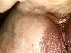 big beautiful woman impure anal