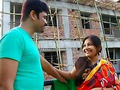 Hindi Red-hot Short Film- Movie - Devar