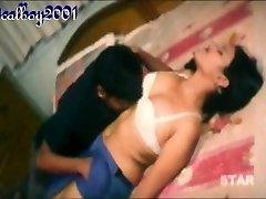 Telugu Teenage romance from B grade movie